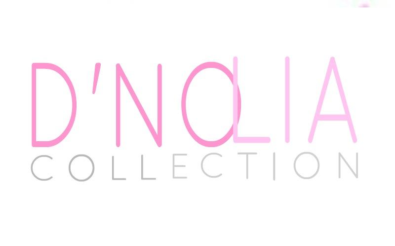 D'nolia::Malaysia online Hijab Store