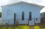 Congregação São João