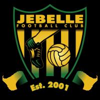 http://2.bp.blogspot.com/-36H1kG3fdW4/VC6CvELKRGI/AAAAAAAAsjs/B4m3ImDq-Yg/s1600/Jebelle-SVT.png