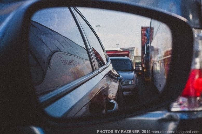 Photos by Razener