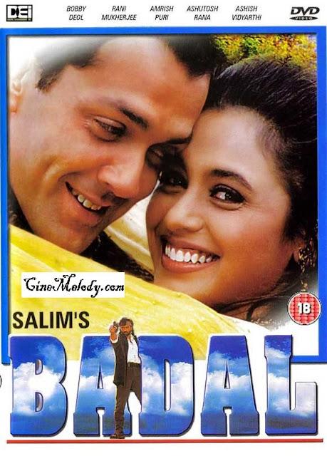 Badal  2000