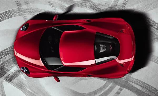2014 alfa romeo 4c coupe 2014 alfa romeo 4c specs 2014 alfa romeo 4c ...