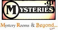 Mysteries.gr