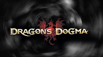 #29 Dragons Dogma Wallpaper