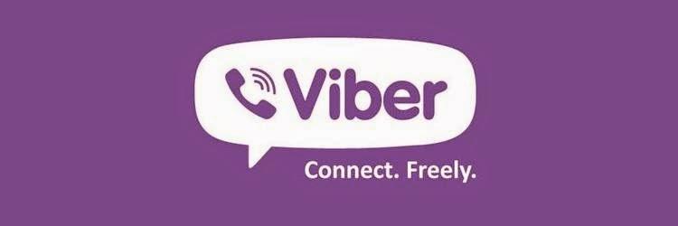 برامج الإتصال المجاني الأكثر شهرة