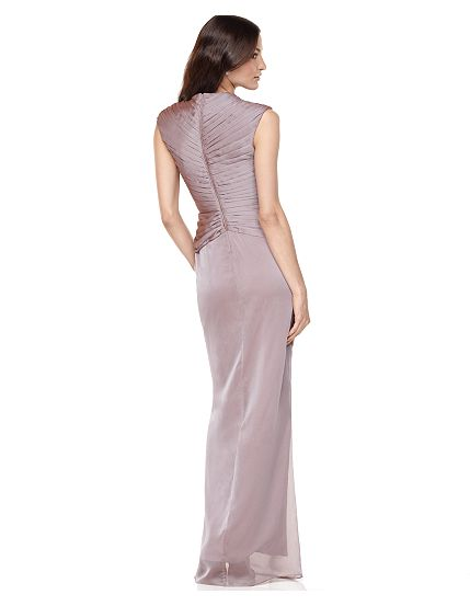 Clothing Satin Nordstrom Dresses Gowns And Evening Dresses 105