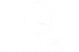 SEVEN ONE Pictures