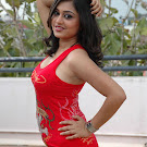 Ramya Barna   Spicy Photo Gallery