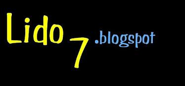 Lido 7 - Intercambio de opiniones