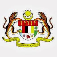 Jawatan Kerja Kosong Kementerian Wilayah Persekutuan (KWP) logo