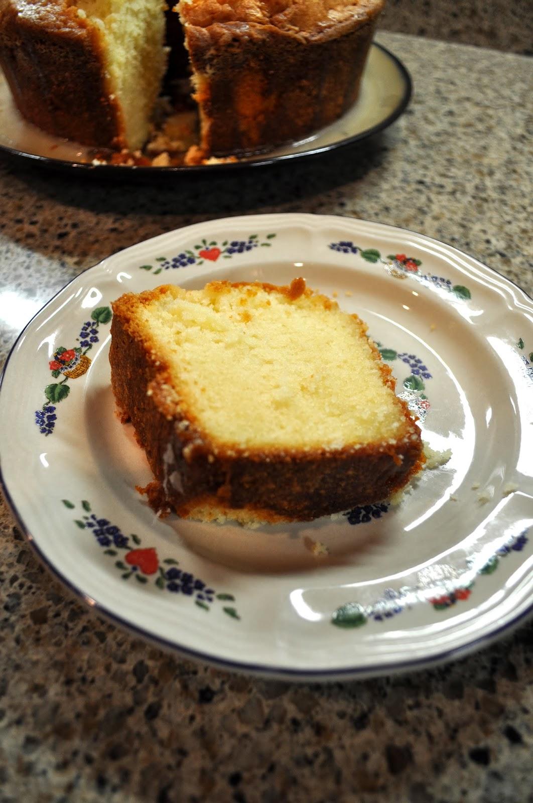 recipe: dale earnhardt sundrop cake [4]