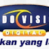 Lowongan kerja Teknisi Indovision Padang Sidempuan Maret 2015