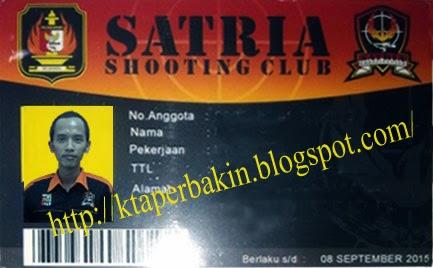 http://ktaperbakin.blogspot.com/