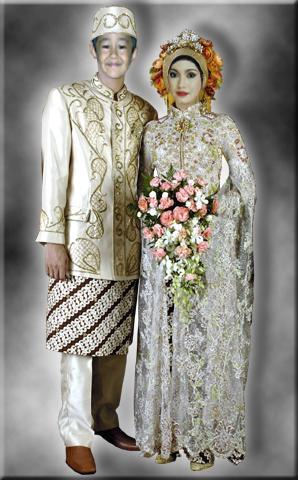 Fathiyya Collection Penjual Tunik Dan Gamis Mengungkap