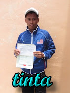 Pelajar Terbaik SPM 2012