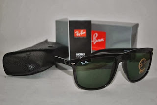 RAYBAN RB4147 RM150 ONLY GRAB IT NOW