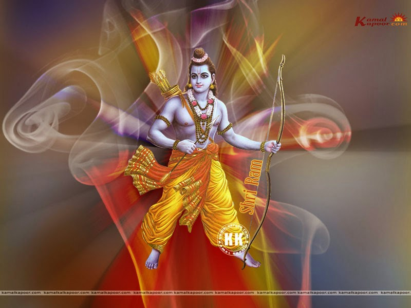 hdwallpapers lord rama hd wall papre free download free
