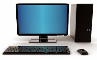 Different Types of Computer