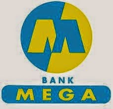 Bank Mega Banking Relationship Manager