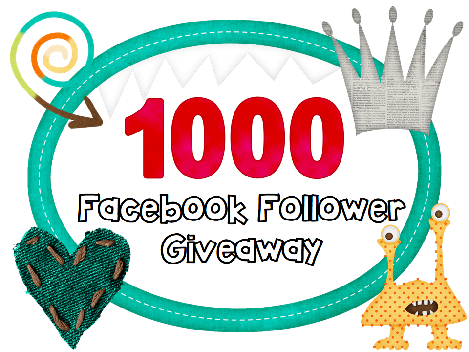 http://emmymacsclass.blogspot.ca/2014/02/1000-facebook-follower-give-away_26.html