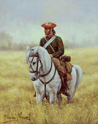 pinturas-oleo-caballos