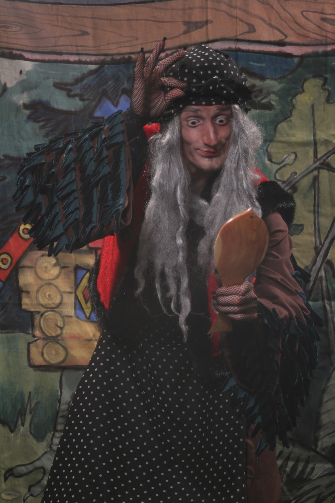 Канва с нанесенным рисунком вышивка крестом интернет-магазин