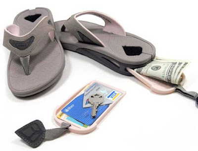 Must Have Safety Gadgets For Travelers (15) 12