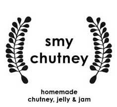 Smy Chutney
