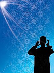 Download Kumpulan Lantunan (Suara) Adzan dan Manfaat Lantunan Adzan
