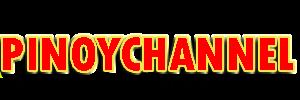 Pinoychannel