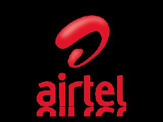 airtel-50tk-1gb-3g-internet-packs