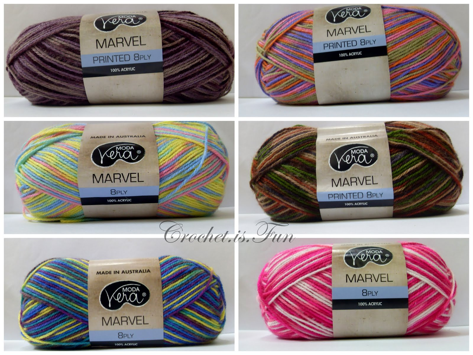 Crocheting Yarn For Sale : Crochet.is.Fun: Imported yarns for sale!