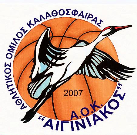 Στο Αιγίνιο ο Παπαμιχαήλ-Επιστρέφει ο Ηλιόπουλος