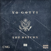 Yo Gotti - The Return