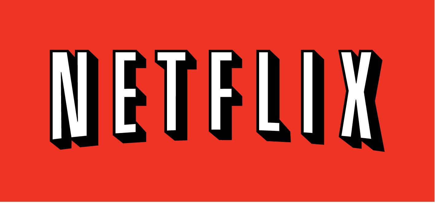 ... How to get Free Netflix Premium Accounts that i working since 2013