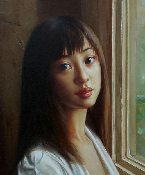 tr-art- 1: Lü Jia