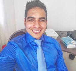 DR. HÉRCULES LUAN OLIVEIRA - ADVOGADO