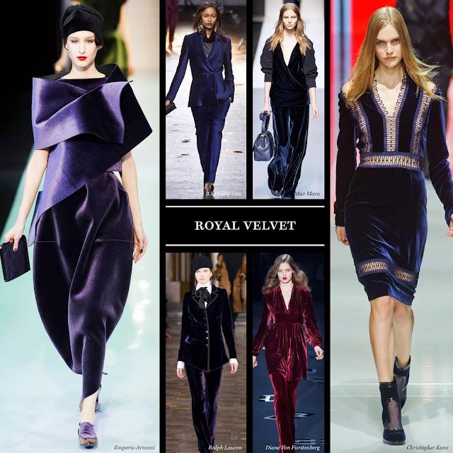 Royal+Velvet