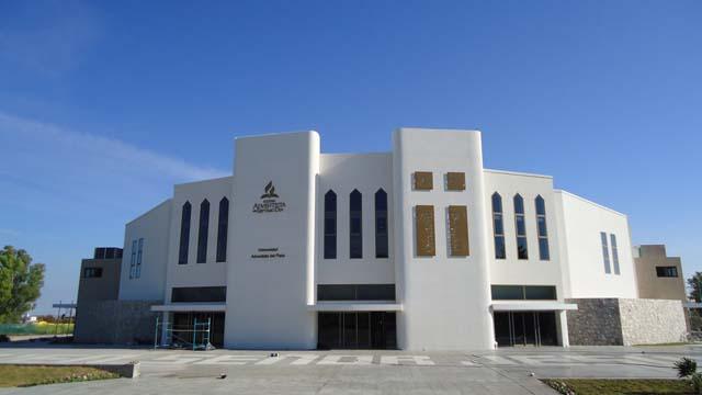 Del mundo por aniversario de instituci 243 n adventista todo adventista