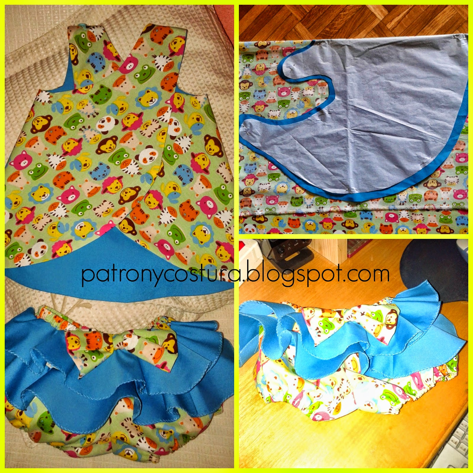 http://patronycostura.blogspot.com.es/2014/03/tema-37-vestido-pinafore-con-pantalon.html