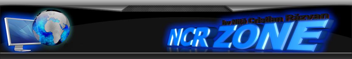 NCR-ZONE : : Tutoriale,jocuri,muzica,arta,filme :  :