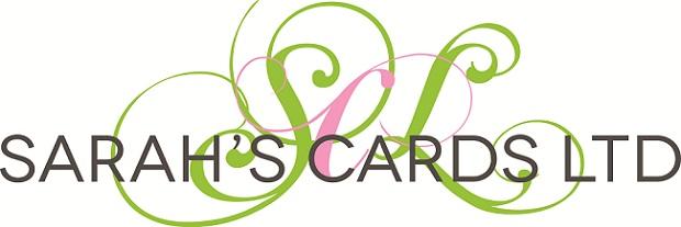Sarah's Cards Ltd