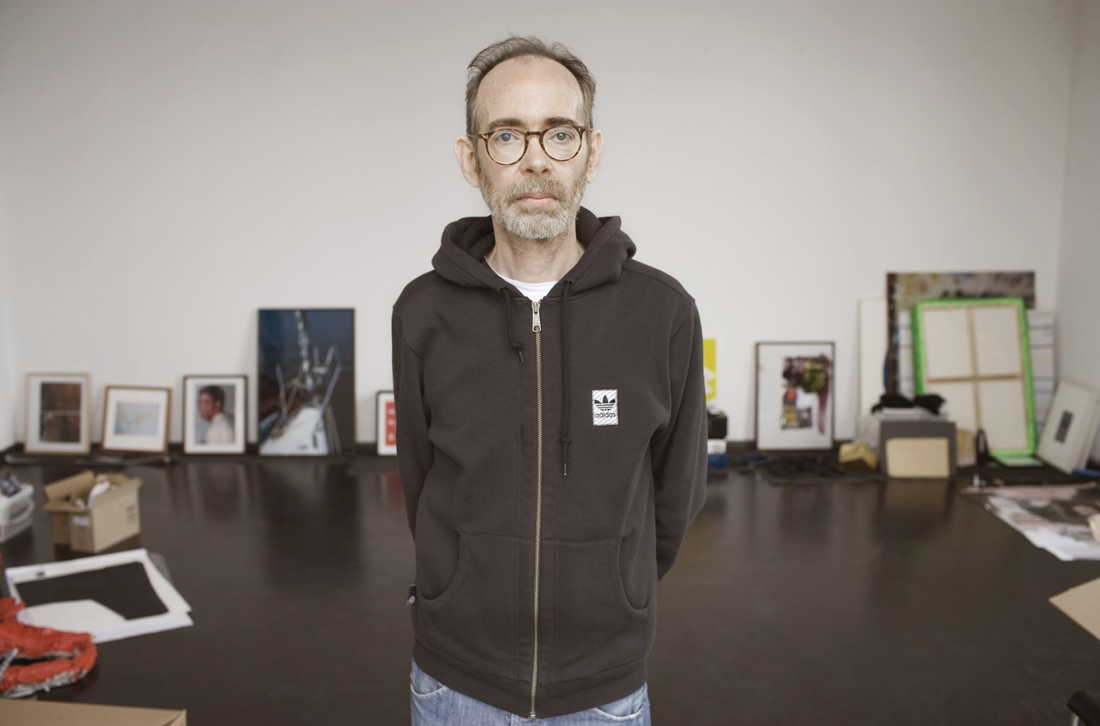 Encyclopedia of Arto Lindsay
