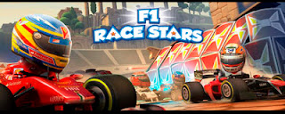 https://www.youtube.com/user/WindWaka/videos?tag_id=UCdLXqua-n-bTRbzS8BdjzZw.3.f1-race-stars&view=46&sort=dd&shelf_id=10