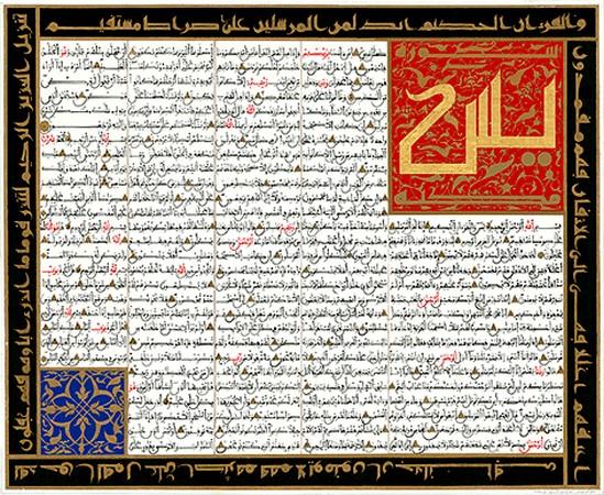 surah yasin pdf in hindi