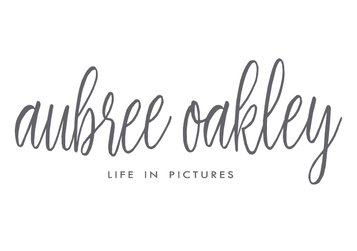 Aubree | by Kristin