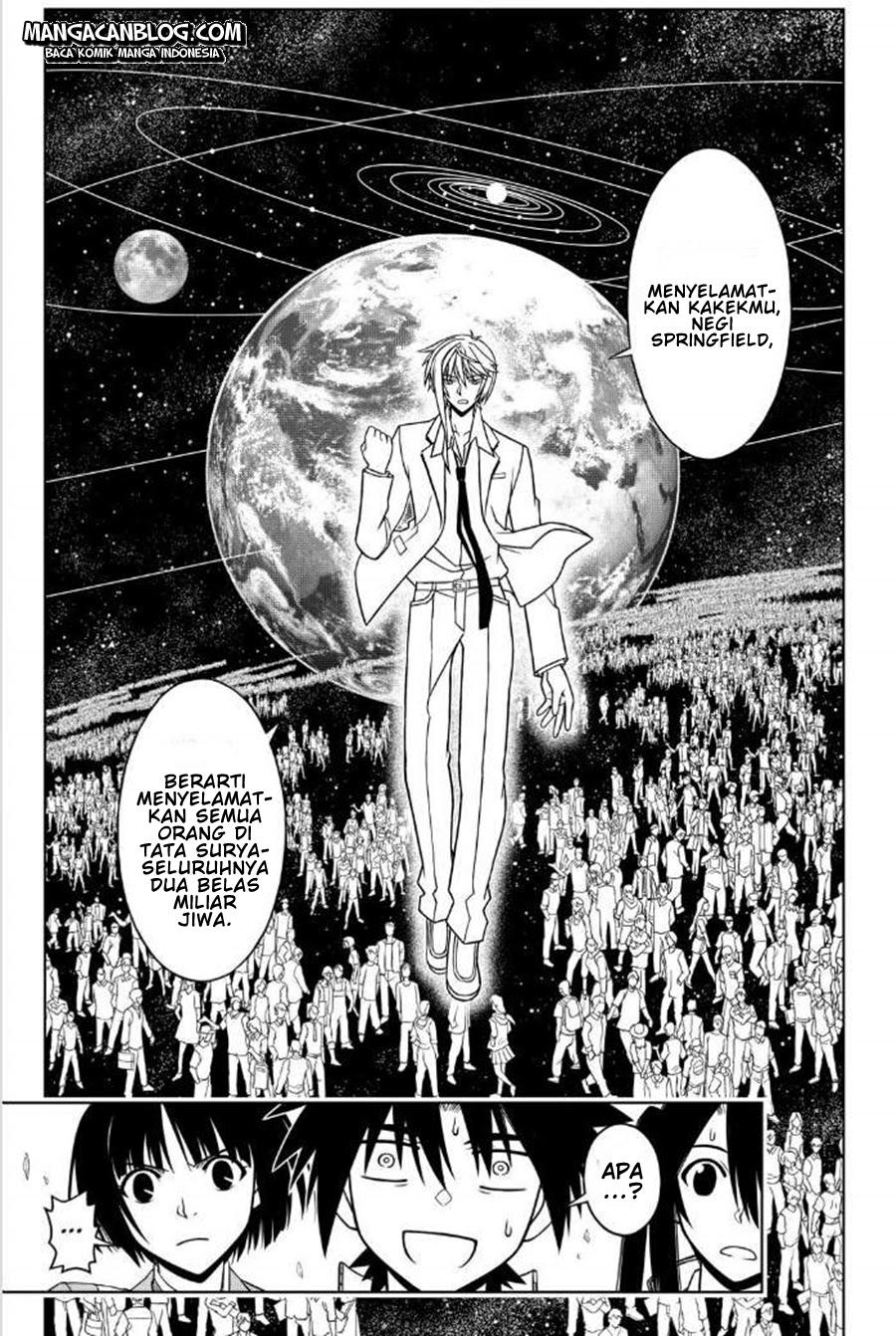 Komik uq holder 042 - pertanyaan pertanyaan untuk fate 43 Indonesia uq holder 042 - pertanyaan pertanyaan untuk fate Terbaru 7|Baca Manga Komik Indonesia