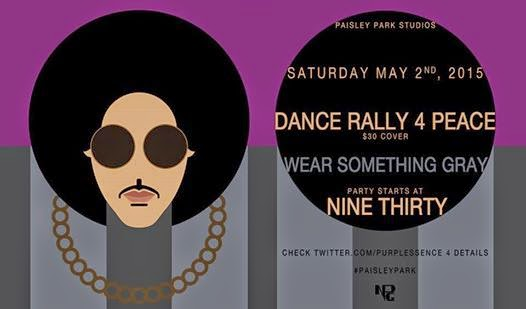 Image result for prince baltimore
