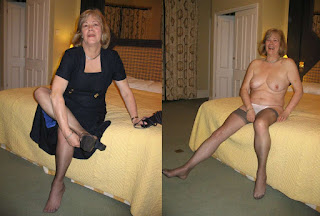 hot mature - sexygirl-stitched710_10-787379.jpg