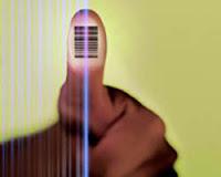 Biometric System Pakistan